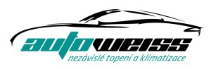 PNG_AutoWEISS_NEWlogo