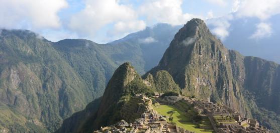 4_20 Machu Picchu